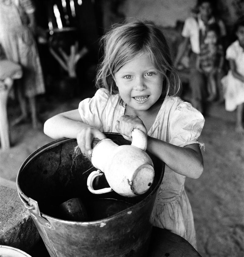 UNICEF-NYHQ1950-0053-Photographer Unknown