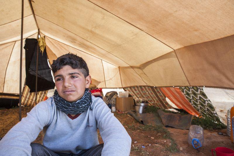 Blogi 1 kuva Libanon